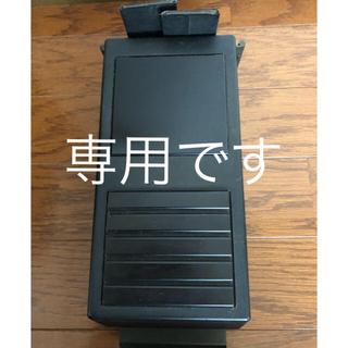 エレクトーン 補助ペダル(エレクトーン/電子オルガン)