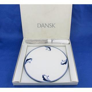 ダンスク(DANSK)の◇未使用 極美品 DANSK ダンスク 北欧 カッティングセット◇(調理道具/製菓道具)