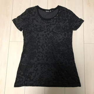 セックスポット(SEXPOT)のSEXPOT カットソー(Tシャツ(半袖/袖なし))