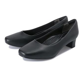 ヌォーボ(Nuovo)のパンプス  NUOVO(ローファー/革靴)
