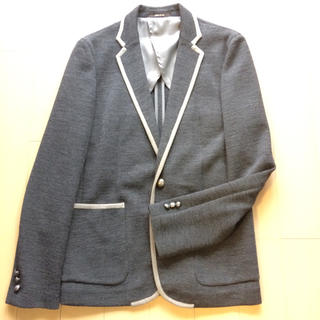 コムサメン(COMME CA MEN)のコムサメンのジャケット(その他)