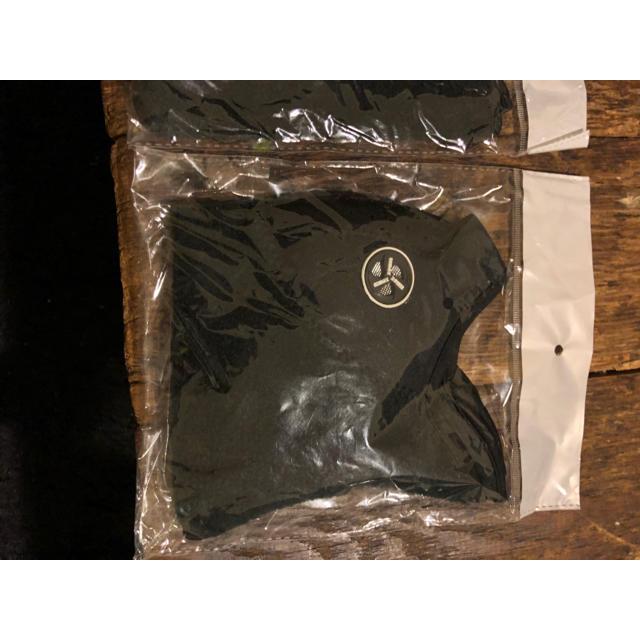 スノボー フェイスマスク 防寒 対策 スポーツ/アウトドアのスノーボード(ウエア/装備)の商品写真