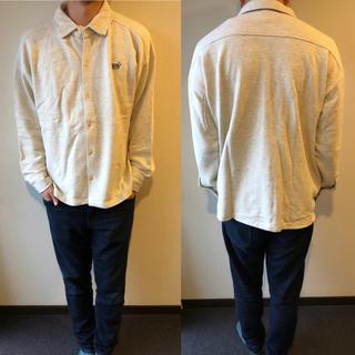 バートン(BURTON)のBURTON(バートン)トップス(Tシャツ/カットソー(七分/長袖))