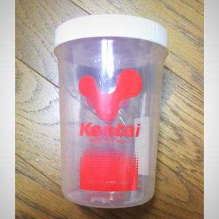 ケンタイ(Kentai)のシェイカー プロテイン kentai(トレーニング用品)