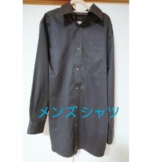 カンサイヤマモト(Kansai Yamamoto)のsissy by KANSAI YAMAMOTO メンズシャツ(シャツ)