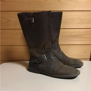 タスタス(tasse tasse)の処分価格♡tasse tasseブーツ(ブーツ)