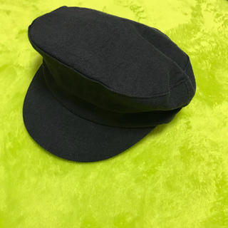 plage 帽子