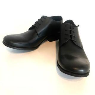 カルペディエム(C DIEM)のc diem 短靴(ドレス/ビジネス)