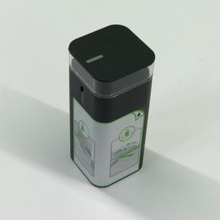 アイロボット(iRobot)の【中古】iRobotロボット掃除機ルンバ付属品デュアルバーチャルウォール(掃除機)