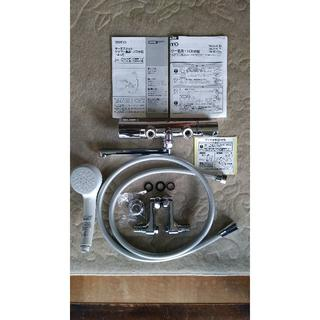 トウトウ(TOTO)のTOTO TMGC40E 浴室用水栓 吐水パイプ170mm(その他)