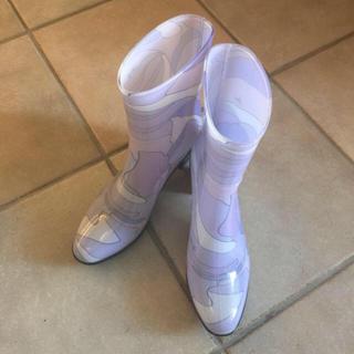 レディー(Rady)のRady 長靴(レインブーツ/長靴)