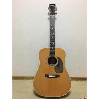 アリアカンパニー(AriaCompany)のARIA アコギ アコースティックギター(アコースティックギター)