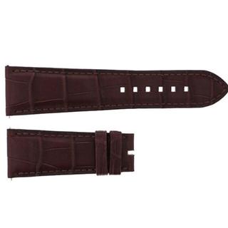 ハリーウィンストン(HARRY WINSTON)のハリーウィンストン ウィンストン 腕時計 メンズ レザー 換えベルト(腕時計(アナログ))