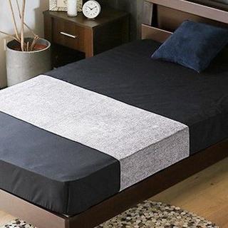 ベッド ベッドフレーム シングル 収納付き すのこ 脚付き ロータイプ 木製(すのこベッド)