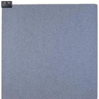 ホットカーペット  広電 電気カーペット 2畳(ホットカーペット)