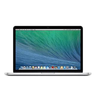 マック(Mac (Apple))のMacBook Pro 13インチ(2013late)メモリ16MB、512GB(ノートPC)