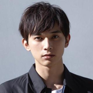 吉沢亮 同志社大学 トークショー チケット(トークショー/講演会)