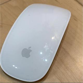 マック(Mac (Apple))のApple Magic Mouse2(PC周辺機器)