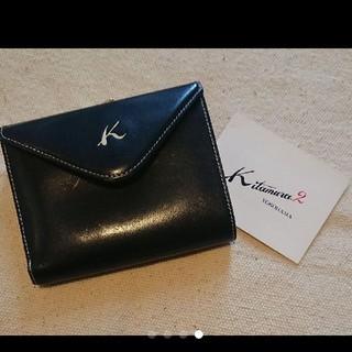 715572097275 キタムラ がま口 財布(レディース)の通販 26点 | Kitamuraのレディースを ...