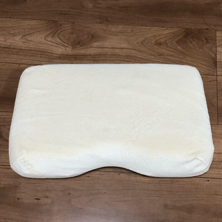 テンピュール(TEMPUR)のTEMPUR テンピュール 枕(枕)