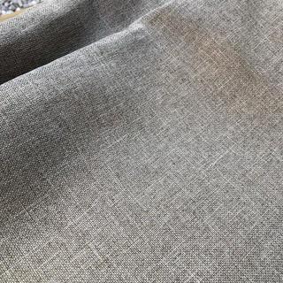 ムジルシリョウヒン(MUJI (無印良品))の無印良品 カーテン  防災・防災 遮光カーテン(カーテン)