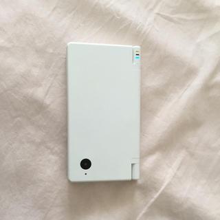 ニンテンドウ64(NINTENDO 64)のNintendo DS(携帯用ゲーム本体)