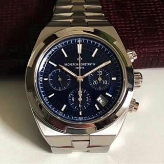 ヴァシュロンコンスタンタン(VACHERON CONSTANTIN)のヴァシュロン·コンスタンタン 5500V/110A-B148 メンズ 腕時計(腕時計(アナログ))