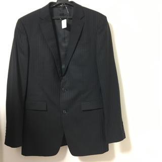 コムサメン(COMME CA MEN)の【COMME CA MEN】スーツ セットアップ(セットアップ)