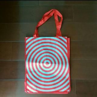 ターゲット(Target)の新品☆ターゲットエコバッグ(エコバッグ)