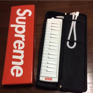 シュプリーム(Supreme)の新品week11 Supreme®/Hohner® Melodicaピアニカ(ハーモニカ/ブルースハープ)