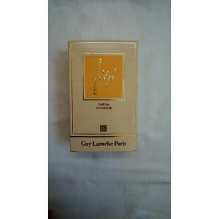 ギラロッシュ(Guy Laroche)のGuy Laroche Paris 香水(香水(女性用))
