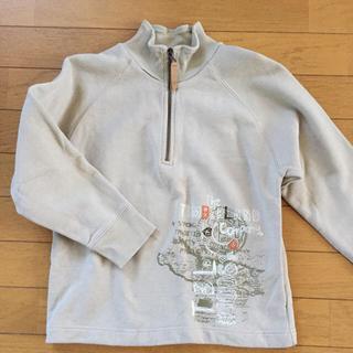 ティンバーランド(Timberland)の子供服  ティンバーランド トップス(ジャケット/上着)