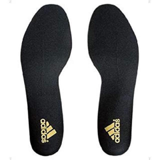 アディダス(adidas)の(新品)adidas インソール(その他)