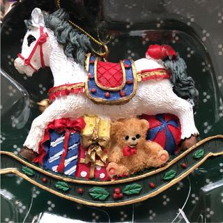 【新品】ウィンドチャイム ❤️  クリスマス(風鈴)
