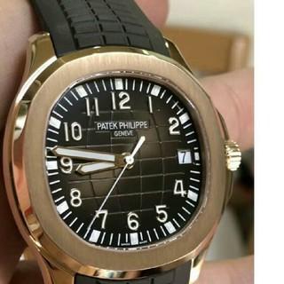 オーデマピゲ(AUDEMARS PIGUET)のオーデマ ピゲ/ AUDEMARS PIGUET  自動巻(腕時計(アナログ))