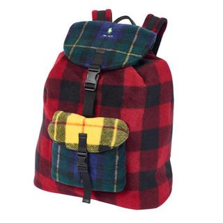 ラルフローレン(Ralph Lauren)のPALACE Ralph Lauren CAP BACKPACK 2個セット(バッグパック/リュック)
