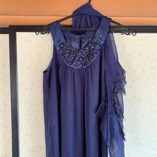 ジネス(Jines)のお呼ばれドレス Jines(ミディアムドレス)