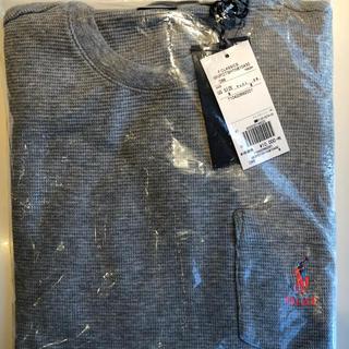 ポロラルフローレン(POLO RALPH LAUREN)のZ様 専用(Tシャツ/カットソー(半袖/袖なし))