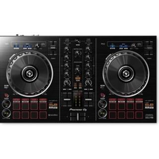 パイオニア(Pioneer)のパイオニアDDJ-RB rekordboxDJライセンス付き❗(DJコントローラー)