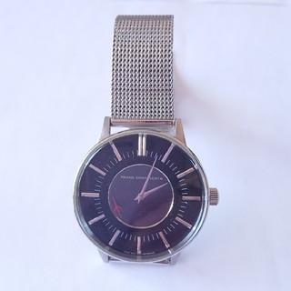 トランスコンチネンツ(TRANS CONTINENTS)のトランスコンチネンツ 腕時計 (腕時計)