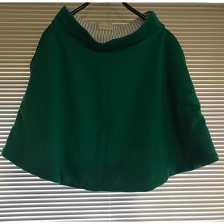 レピピアルマリオ(repipi armario)のレピピ ♡ スカート(スカート)