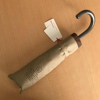 スタディオクリップ(STUDIO CLIP)の新品 Studio Clip 折りたたみ傘(傘)