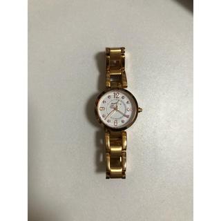エンジェルハート(Angel Heart)のエンジェルハート   時計(腕時計)