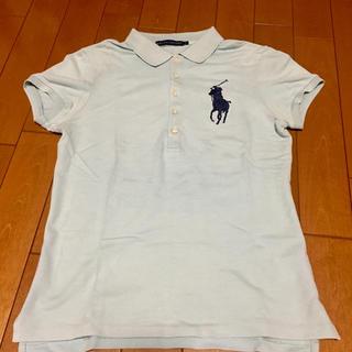 ラルフローレン(Ralph Lauren)のDeco様専用(ポロシャツ)