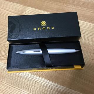 クロス(CROSS)のクロスボールペンATX(ペン/マーカー)