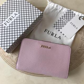 フルラ(Furla)の♡Daisy様♡専用(財布)