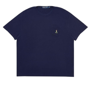 ポロラルフローレン(POLO RALPH LAUREN)のパレス ラルフローレン tシャツ(Tシャツ/カットソー(半袖/袖なし))