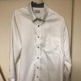 カッターシャツ(その他)