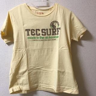 タウンアンドカントリー(Town & Country)の半袖 Tシャツ  (Tシャツ(半袖/袖なし))