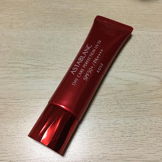 アスタブラン(ASTABLANC)のkaorun様専用値下げ!アスタブラン  日中用美容液 未使用品(化粧下地)